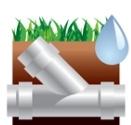 Фер укладка канализационных труб