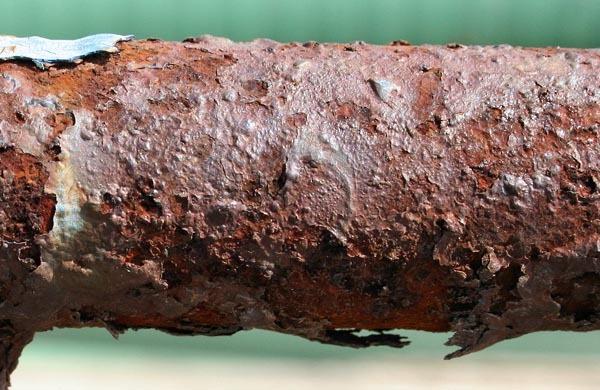 Сварка труб ручной дуговой сваркой под просвет