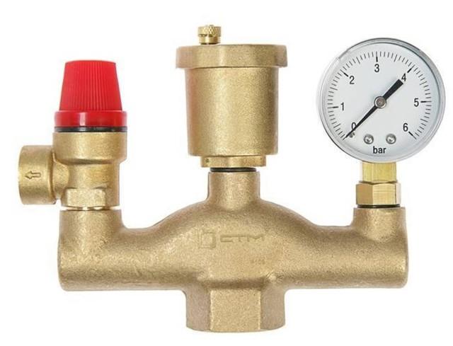 Диаметр трубы лучше использовать для ленинградки отопление